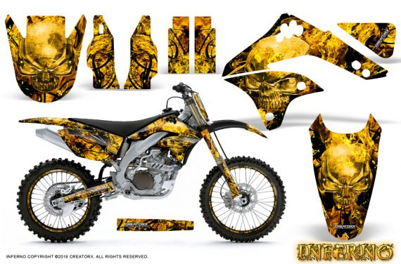 Kawasaki_KX450F_06_08_Graphics_Kit_Inferno_Yellow_NP_Rims