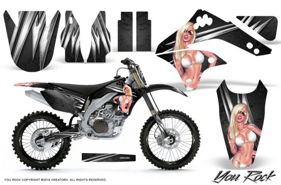 Kawasaki_KX450F_06_08_Graphics_Kit_You_Rock_Black_NP_Rims