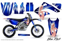 Kawasaki_KX450F_06_08_Graphics_Kit_You_Rock_Blue_NP_Rims