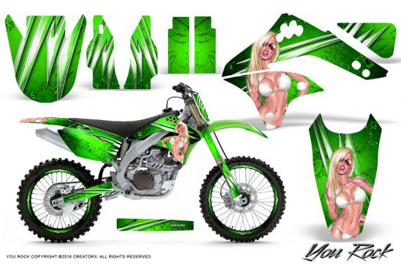 Kawasaki_KX450F_06_08_Graphics_Kit_You_Rock_Green_NP_Rims