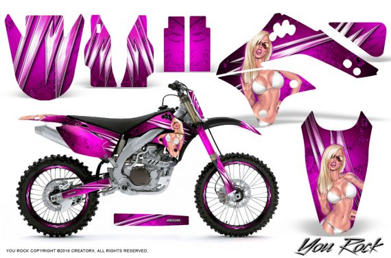 Kawasaki_KX450F_06_08_Graphics_Kit_You_Rock_Pink_NP_Rims