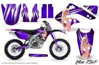 Kawasaki_KX450F_06_08_Graphics_Kit_You_Rock_Purple_NP_Rims
