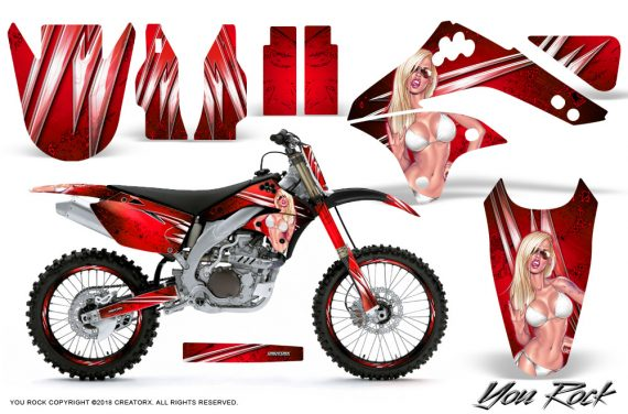 Kawasaki_KX450F_06_08_Graphics_Kit_You_Rock_Red_NP_Rims