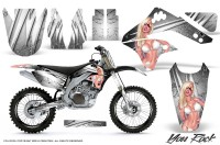 Kawasaki_KX450F_06_08_Graphics_Kit_You_Rock_White_NP_Rims