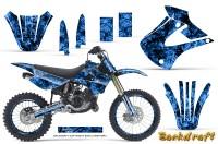 Kawasaki_KX85_KX100_01-13_CreatorX_Graphics_Kit_Backdraft_Blue_NP_Rims
