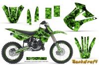 Kawasaki_KX85_KX100_01-13_CreatorX_Graphics_Kit_Backdraft_Green_NP_Rims
