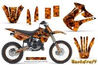 Kawasaki_KX85_KX100_01-13_CreatorX_Graphics_Kit_Backdraft_Orange_NP_Rims