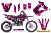 Kawasaki_KX85_KX100_01-13_CreatorX_Graphics_Kit_Backdraft_Pink_NP_Rims