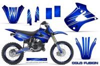 Kawasaki_KX85_KX100_01-13_CreatorX_Graphics_Kit_Cold_Fusion_Blue_NP_Rims
