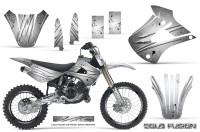 Kawasaki_KX85_KX100_01-13_CreatorX_Graphics_Kit_Cold_Fusion_White_NP_Rims