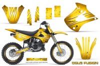Kawasaki_KX85_KX100_01-13_CreatorX_Graphics_Kit_Cold_Fusion_Yellow_NP_Rims