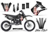 Kawasaki_KX85_KX100_01-13_CreatorX_Graphics_Kit_You_Rock_Black_NP_Rims