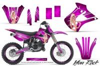 Kawasaki_KX85_KX100_01-13_CreatorX_Graphics_Kit_You_Rock_Pink_NP_Rims