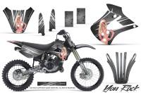Kawasaki_KX85_KX100_01-13_CreatorX_Graphics_Kit_You_Rock_Silver_NP_Rims