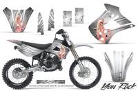 Kawasaki_KX85_KX100_01-13_CreatorX_Graphics_Kit_You_Rock_White_NP_Rims