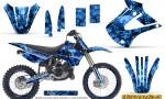 Kawasaki KX85 KX100 01 13 Inferno Blue NP Rims 150x90 - Kawasaki KX85 KX100 2001-2013 Graphics
