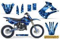 Kawasaki_KX85_KX100_01-13_Inferno_Blue_NP_Rims