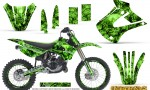 Kawasaki_KX85_KX100_01-13_Inferno_Green