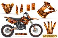 Kawasaki_KX85_KX100_01-13_Inferno_Orange_NP_Rims