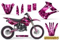 Kawasaki_KX85_KX100_01-13_Inferno_Pink_NP_Rims