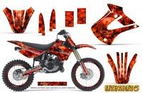 Kawasaki_KX85_KX100_01-13_Inferno_Red_NP_Rims