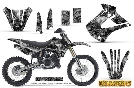 Kawasaki KX85 KX100 01 13 Inferno Silver NP Rims 570x376 - Kawasaki KX85 KX100 2001-2013 Graphics