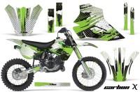 Kawasaki_KX_80-100-95-97_Graphics_Kit_CX_G_NPs
