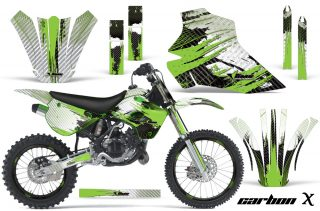 Kawasaki KX 80 100 95 97 Graphics Kit CX G NPs 320x211 - Kawasaki KX80 KX100 1995-1997 Graphics