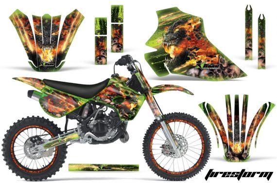 Kawasaki_KX_80-100-95-97_Graphics_Kit_FS_G_NPs
