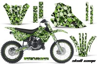 Kawasaki_KX_80-100-95-97_Graphics_Kit_SC_G_NPs