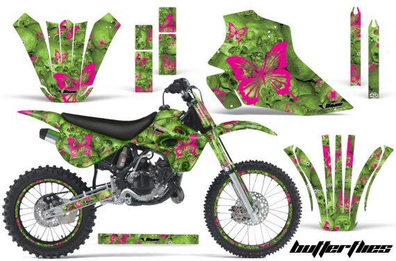 Kawasaki_KX_80_100_95-97_Graphics_Kit_Butterflies_PG_NPs