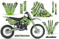Kawasaki_KX_80_100_95-97_Graphics_Kit_Deaden_G_NPS