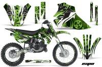 Kawasaki_KX_80_100_95-97_Graphics_Kit_Expo_WG_NPs