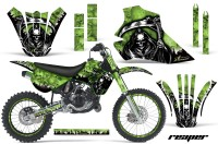Kawasaki_KX_80_100_95-97_Graphics_Kit_Reaper_G_NPs
