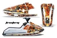 Kawi-JetSki-X2-AMR-Graphics-Kit-FS-W