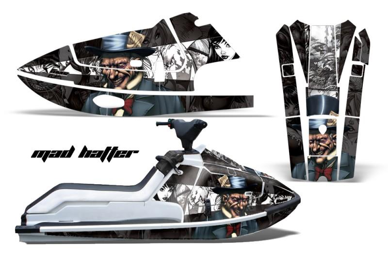 Kawi-JetSki-X2-AMR-Graphics-Kit-MH-BW