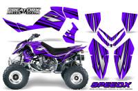 Outlaw-500-06-08-CreatorX-Graphics-Kit-SpeedX-Black-Purple