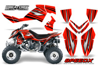 Outlaw-500-06-08-CreatorX-Graphics-Kit-SpeedX-Black-Red