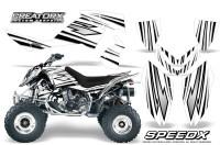 Outlaw-500-06-08-CreatorX-Graphics-Kit-SpeedX-Black-White