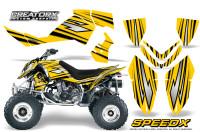 Outlaw-500-06-08-CreatorX-Graphics-Kit-SpeedX-Black-Yellow