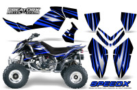 Outlaw-500-06-08-CreatorX-Graphics-Kit-SpeedX-Blue-Black