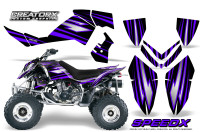 Outlaw-500-06-08-CreatorX-Graphics-Kit-SpeedX-Purple-Black