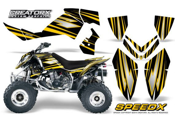 Outlaw-500-06-08-CreatorX-Graphics-Kit-SpeedX-Yellow-Black