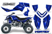 Outlaw-500-06-08-CreatorX-Graphics-Kit-Vortex-Black-Blue