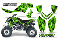 Outlaw-500-06-08-CreatorX-Graphics-Kit-Vortex-Black-Green