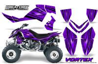 Outlaw-500-06-08-CreatorX-Graphics-Kit-Vortex-Black-Purple