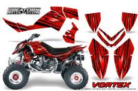 Outlaw-500-06-08-CreatorX-Graphics-Kit-Vortex-Black-Red