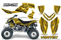 Outlaw-500-06-08-CreatorX-Graphics-Kit-Vortex-Black-Yellow