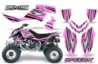 Outlaw_500_06-08_Graphics_Kit_SpeedX_Black_PinkLite