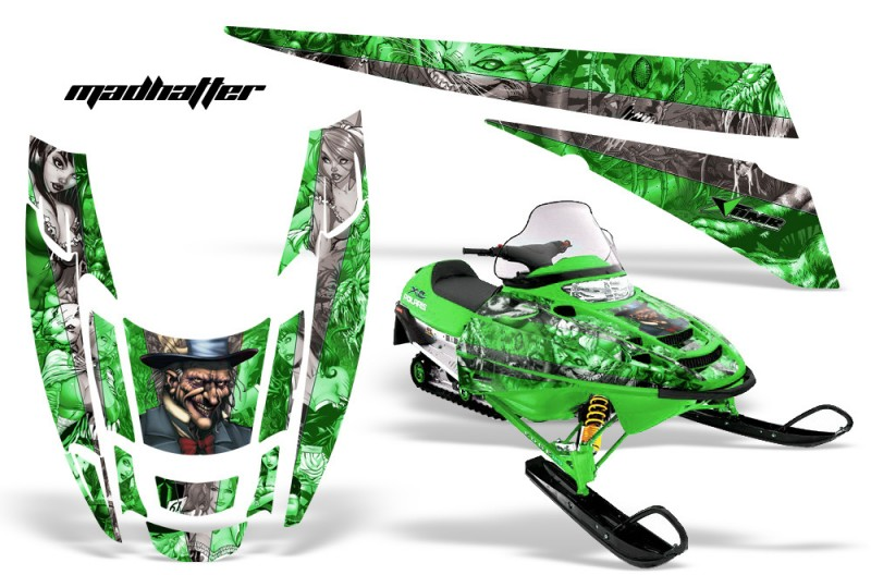 POLARIS-EDGE-AMR-Graphics-Madhatter-GR